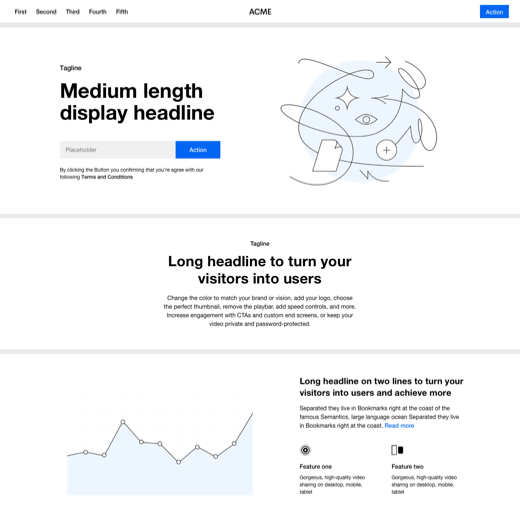Mobile App Templates, Wireframes, Flowcharts for Sketch, Figma and